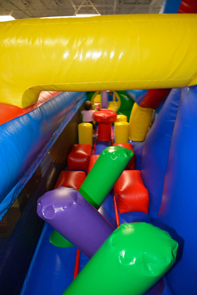 Super Bounce House Of Pensacola A Family Entertainment Center Home Interior And Landscaping Ologienasavecom